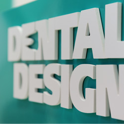 Dental Design Timisoara