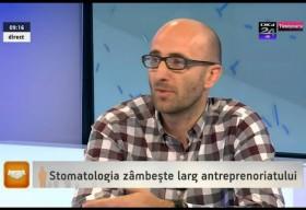 Turismul stomatologic – calitate internationala, tarife romanesti pentru pacientii din strainatate