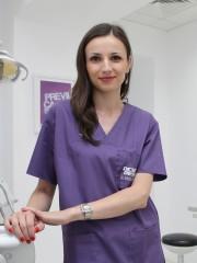 Ioana Cherascu